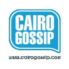 Cairo Gossip